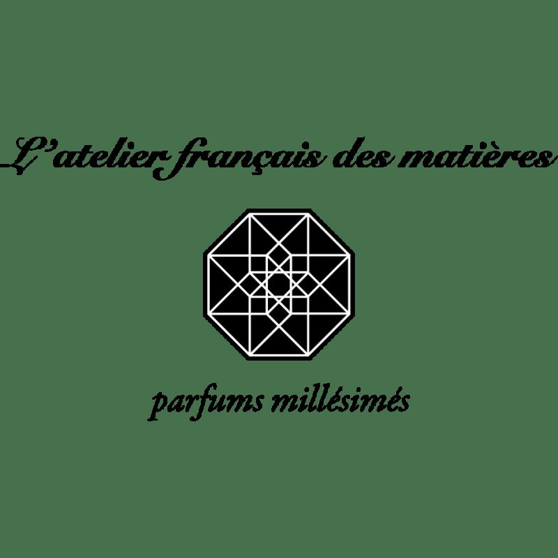 logo L'Atelier Français Des Matières