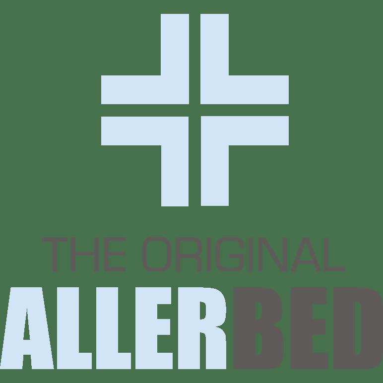 logo Allerbed