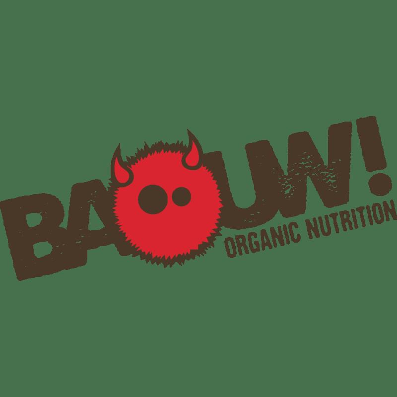 logo Baouw