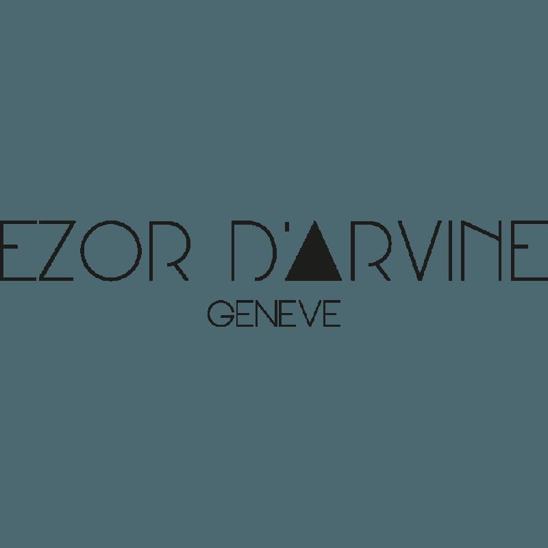 logo Ezor d'arvine