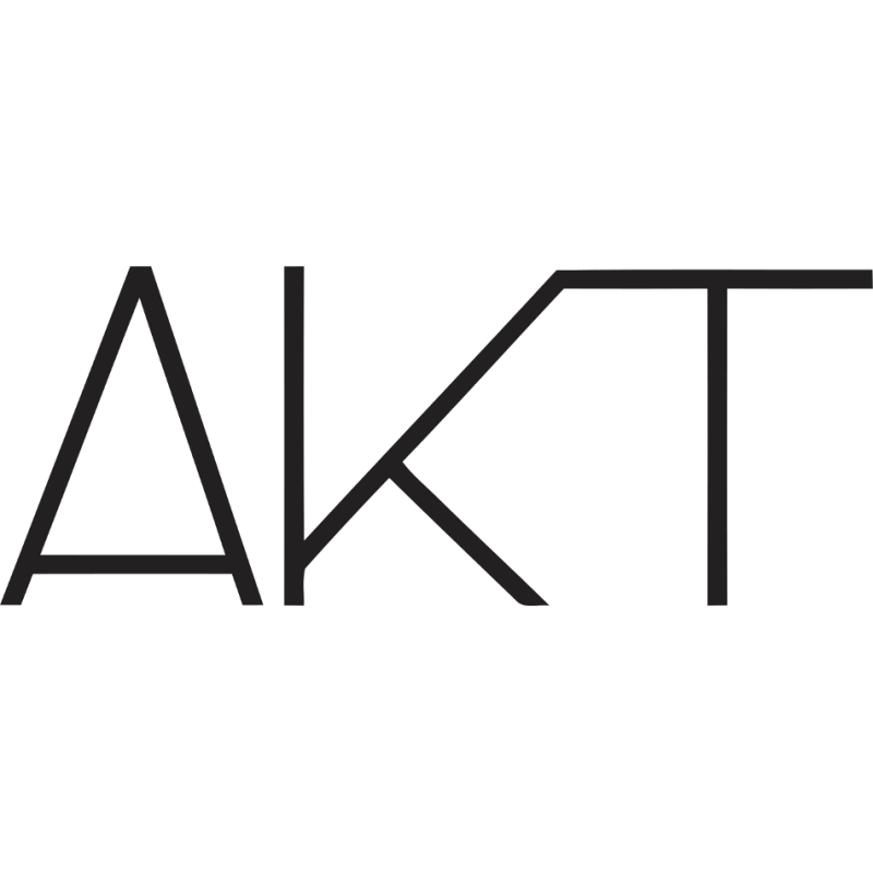 logo akt jewels