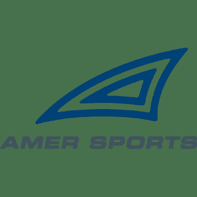 logo amer sports