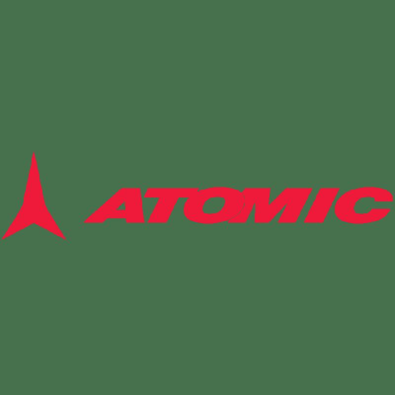 logo atomic