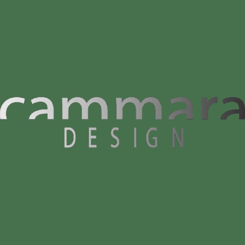 logo cammara design