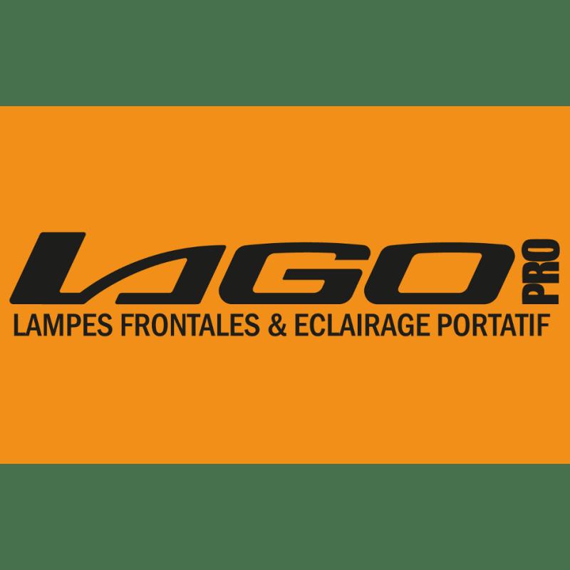 logo lagolight