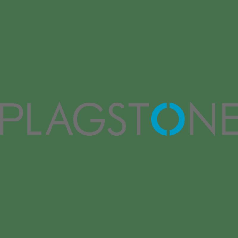 logo plagstone