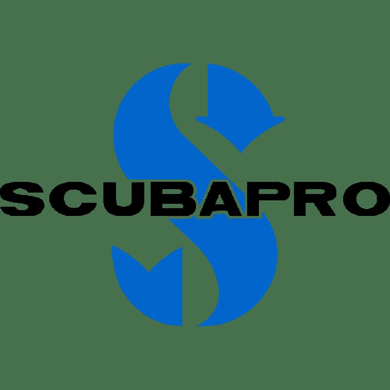 logo scubapro