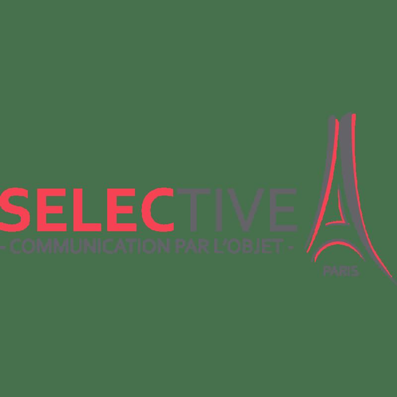 logo selective