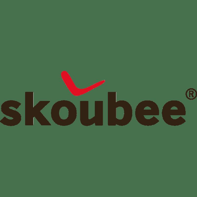 logo skoubee