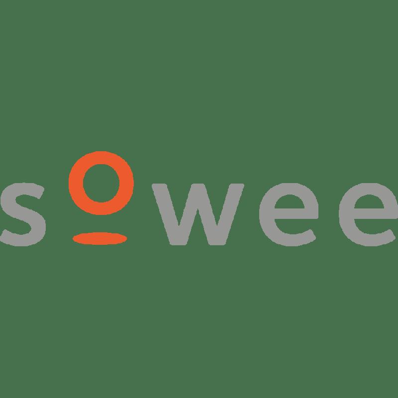 logo sowee